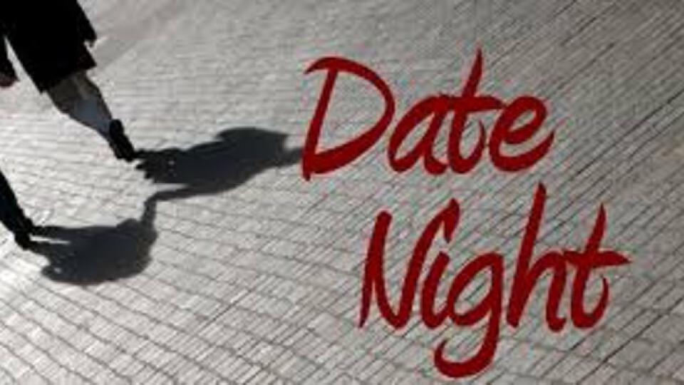 KidsPoint Movie Date Night