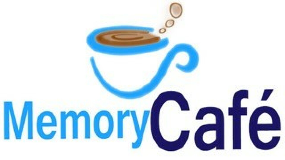 Sr. Adults: Memory Cafe